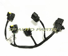 Ignition Coil Extension Wire Harness for H yundai Accent 2010 2013 E lantra 2006 2013 OEM_220x220 popular oem ignition wires buy cheap oem ignition wires lots from  at bayanpartner.co