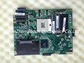Para asus a52f k52f x52f placa madre del ordenador portátil integrado 60-nxnmb1000 stock no. 03