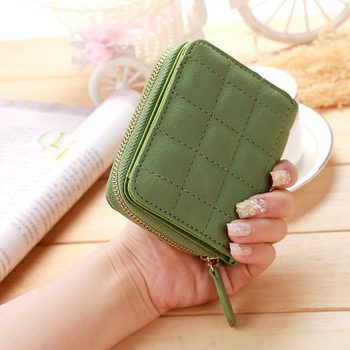 Women-Short-Wallets-PU-Leather-Female-Plaid-Purses-Nubuck-Card-Holder-Wallet-Fashion-Woman-Small-Zipper.jpg