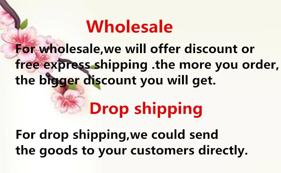 drop shipping sale3