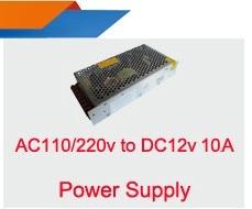 Controller-bracket-Power-supply_15_10