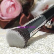 Super Quality F80 Flat Top Kabuki Makeup Brush Free Shipping