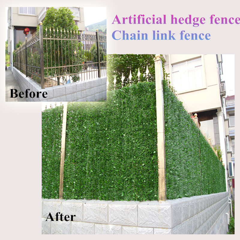 Popular Fences Landscaping Buy Cheap Fences Landscaping