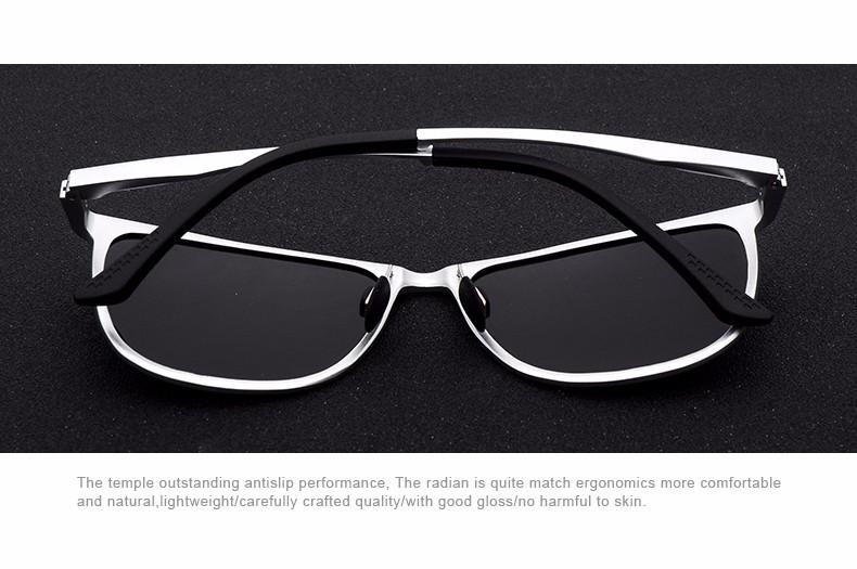 HEPIDEM-Aluminum-Men\'s-Polarized-Mirror-Sun-Glasses-Male-Driving-Fishing-Outdoor-Eyewears-Accessorie-sshades-oculos-gafas-de-sol-with-original-box-P0720-details_30