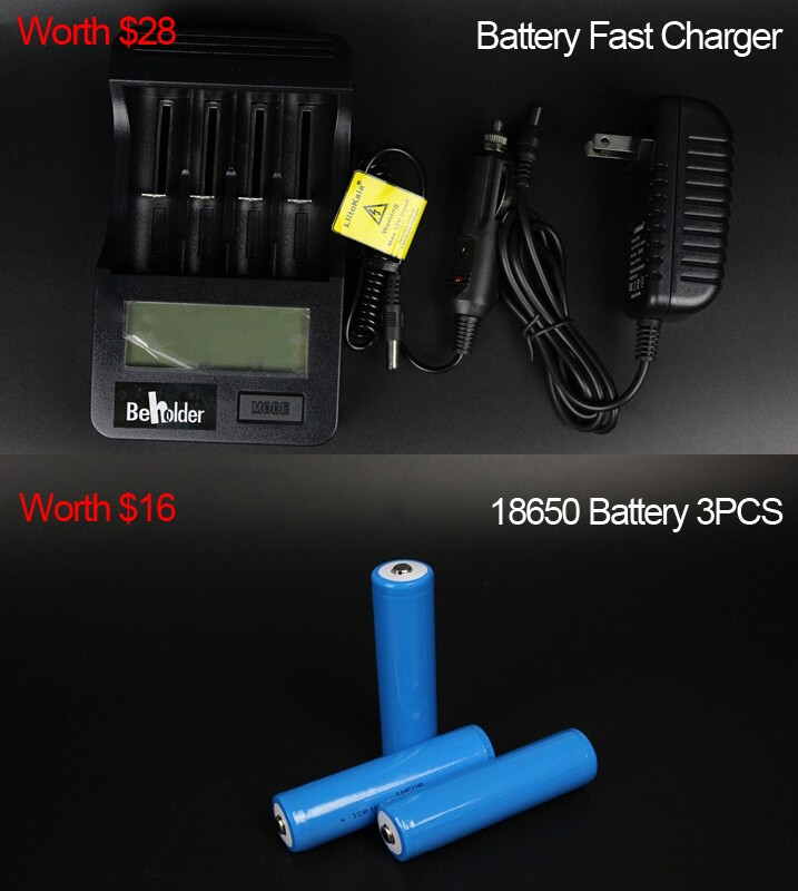 DSLR-Brushless-Gimbal-3-Axis-Handheld-Stabilizer-Beholder-DS1-32bit-Support-Canon-5D-6D-7D-DSLR