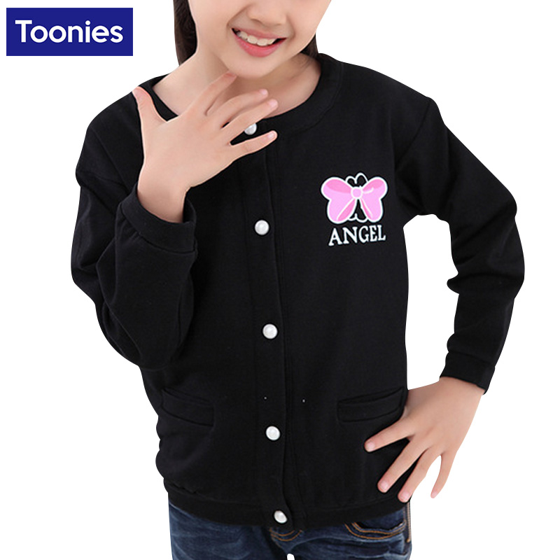 Beauty/&Fashions Colored Owl Female Cotton Fleeces Warm Long Sleeve Jumper Clothes