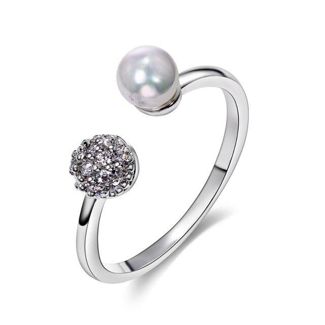 mooie ringen voor vrouwen