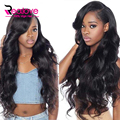 Indian Body Wave Full Lace Human Hair Wigs For Black Women,Lace Front Human Hair Wigs With Baby Hair Indian Remy Lace Front Wigs