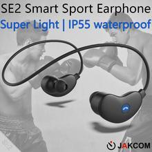 JAKCOM SE2 Professional Sports Fone de Ouvido Bluetooth venda Quente em Fones De Ouvido Fones De Ouvido como steelseries kulakl k esporte