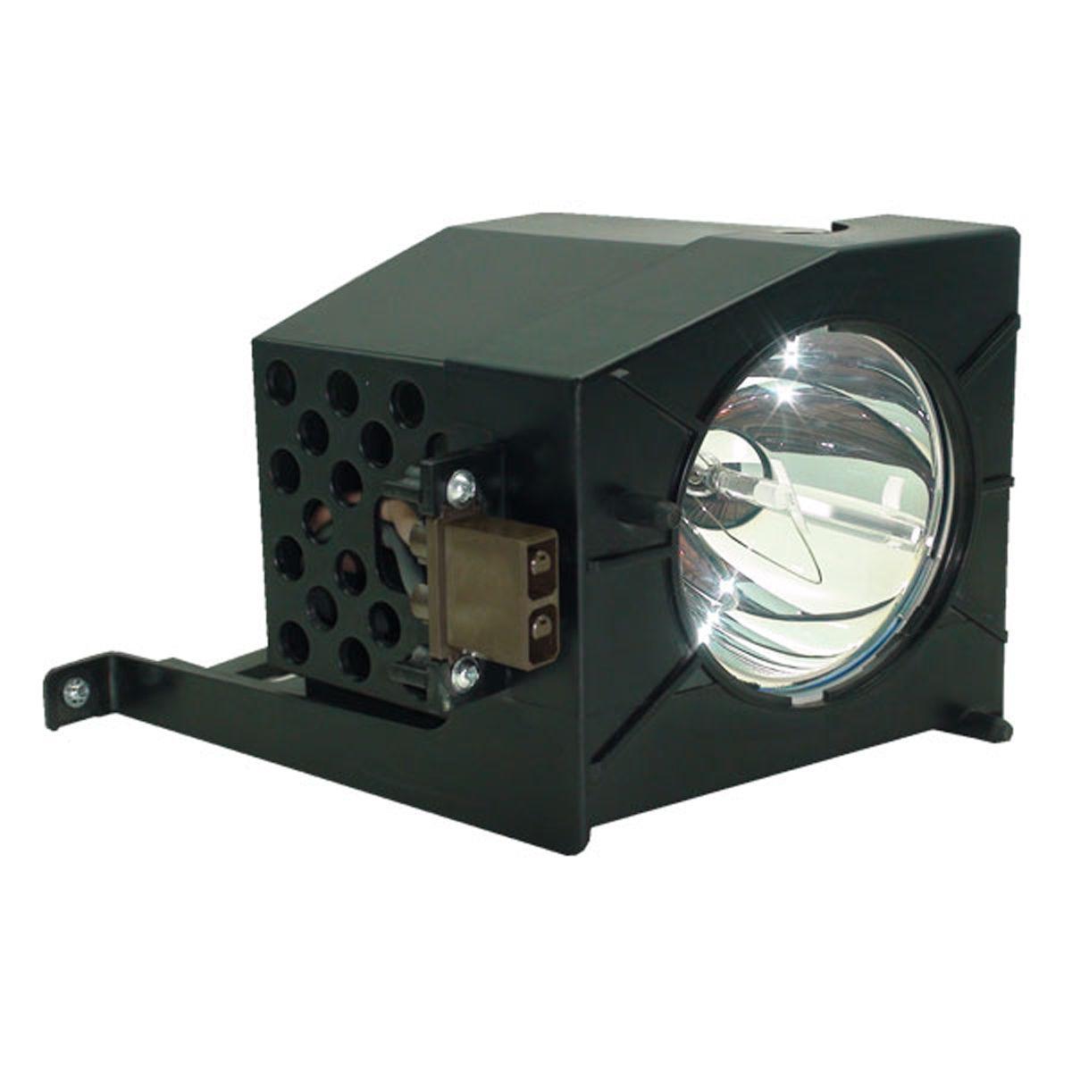 D95-LMP D95LMP 23311153 for Toshiba 52HM95 46HM15 Projector Bulb Lamp with housing replacement compatible dlp tv projector bare bulb d95 lmp 23311153 23311153a for toshiba 52hm195 52hm95 52hmx85 ect