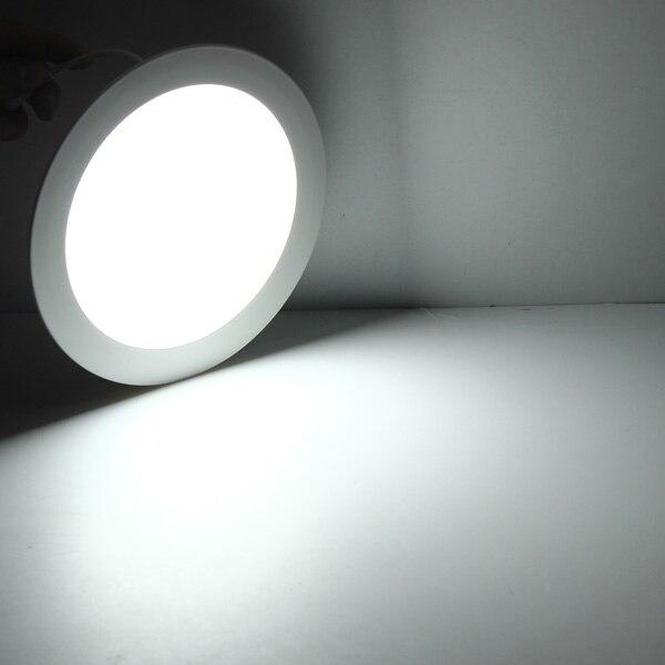 levou painel de luz teto 3 02