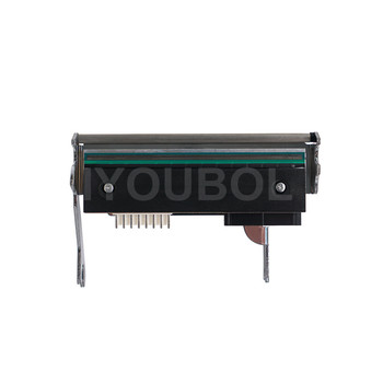 New Thermal Printhead Assembly for Intermec pm4i/pf4i  400DPI 1-959034-004 710-047-900  Industrial Printer