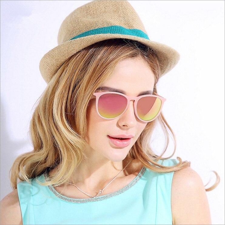 Women Men Sunglasses Classic Polarized Sunglasses Driving Sunglasses Metal Designer glasses Prescription Sunglasses UV400 004 in Women 39 s Sunglasses from Apparel Accessories