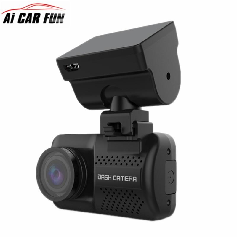 X7 HD Recorder 6G+IR F1.8 1296P Camcorder Dvrs Digital Video Recorder Car DVR for Driving Vehicle DL-X7 Car A7L50A50