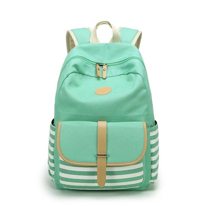 Рюкзак для девочки подростка в школу фото рюкзаки для охоты сша