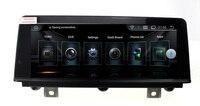 1280*480 8,8 Android 4,4 автомобильный DVD для BMW 2 серии F23 Кабриолет 2013 + с Bluetooth 16 Гб флэш памяти Nand 3g Wi Fi зеркальная карта gps