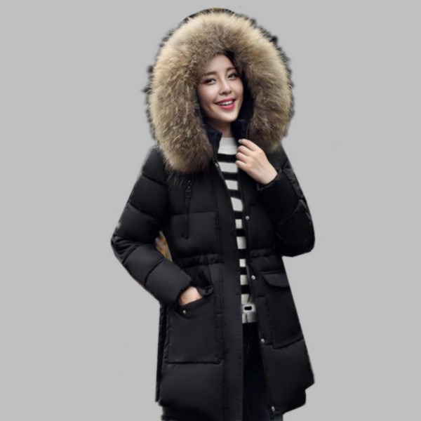 Popular Branded Winter Jackets-Buy Cheap Branded Winter Jackets ...