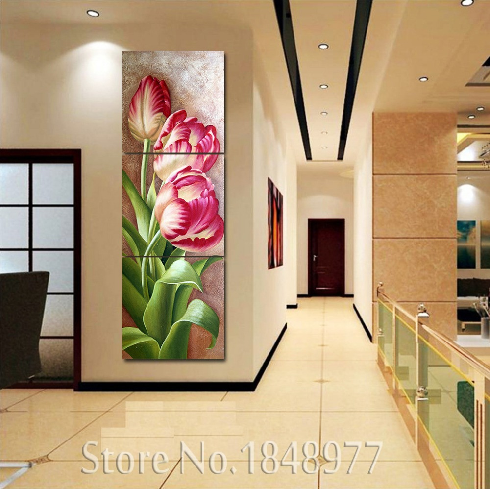 Entrance homes promotion shop for promotional entrance - Fotos de cuadros modernos ...
