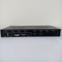 2x4 Hdmi Video Wall Processor For Led Tv Video Wall Hdmi Output Vga Dvi Hdmi Usb