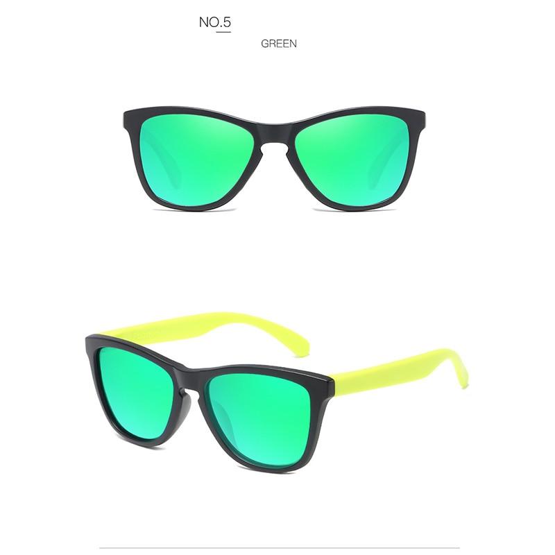 optical glasses frame brand (2)
