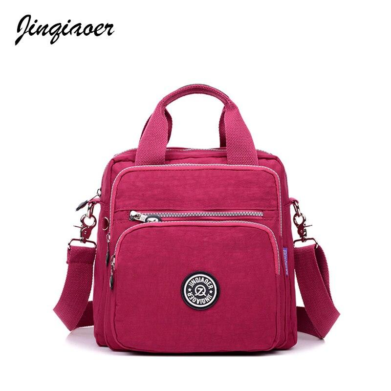 Women Backpacks For Teenage Girls Schoolbag Fashion Student