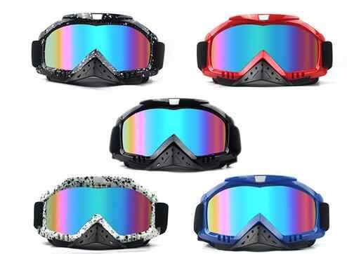 Женщины гоночные шлем лыжные очки лыжи сноуборд очки|шлем с половиной|для