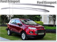 For Ford Ecosport 2013.2014.2015.2016 Roof Rack Luggage rack Roof Racks High Quality Accessories