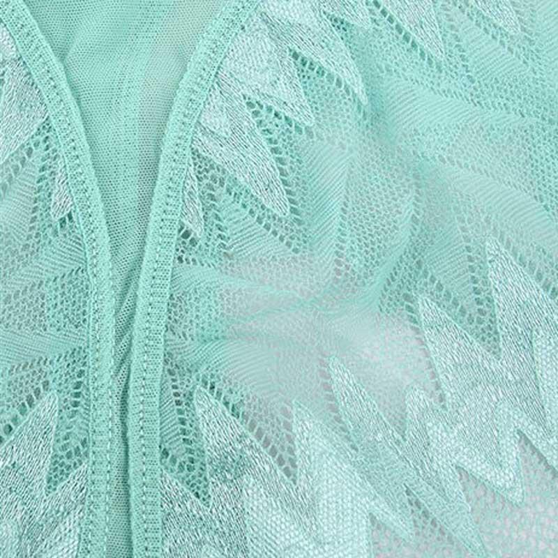 1pcs Hot 100% Lace Secret Panties Women Underwear Briefs Women Sexy Lingerie Womens Cotton Briefs With Lace Edges Back To Search Resultshome