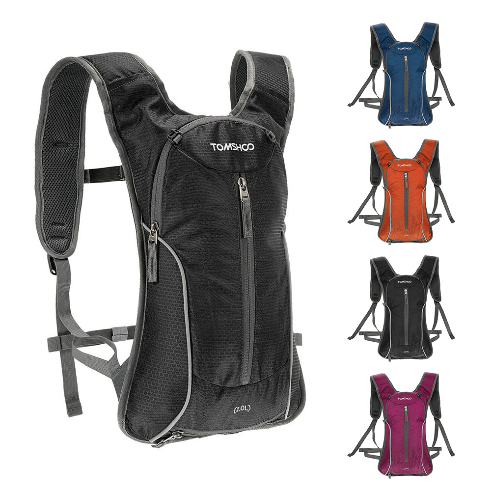68db52340ea Buy sports backpacks   OFF52% Discounted