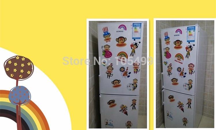 China plotter cutter Suppliers