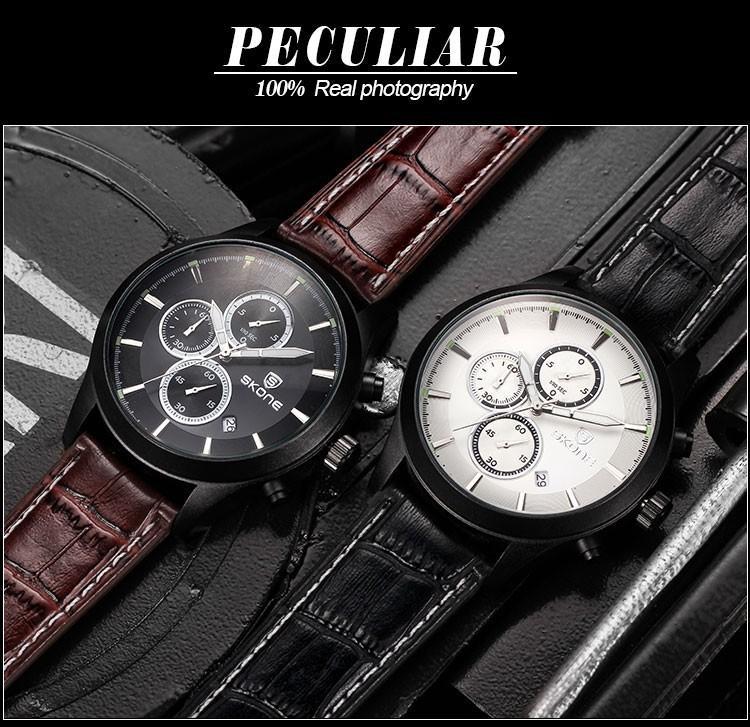 Brand watch men (12)