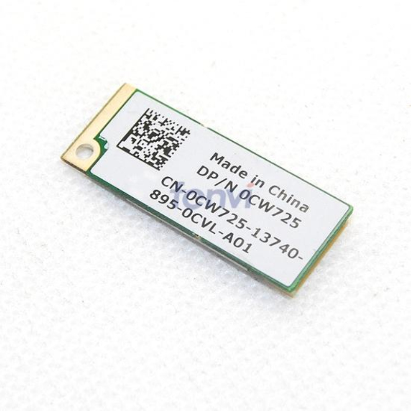 M1710 BLUETOOTH DRIVERS FOR WINDOWS
