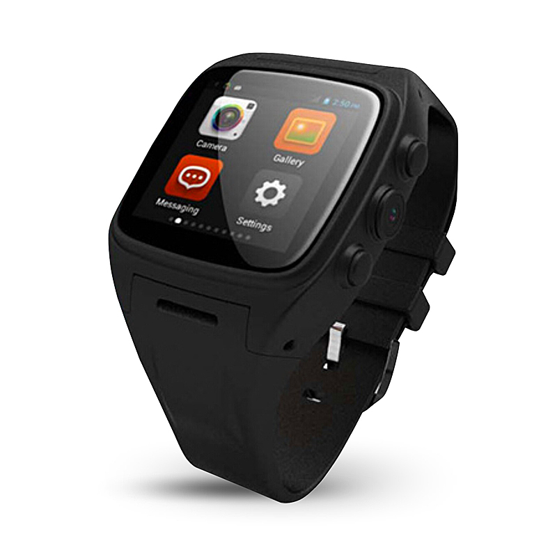 X01 D5 K8 K18 LEM1 K9 X5 Smart Watch Android WIFI IP67 Waterproof 5 0M Camera