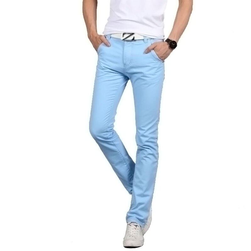 VEITCHE Brand clothes homme 2016 summer font b men b font font b pants b font