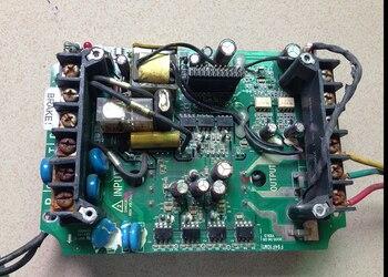 Inverter  drive board  EV1000-4T0022G  original and new