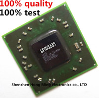 2piece 100 Test Very Good Product 215 0752001 215 0752001 Bga Chip Reball With Balls
