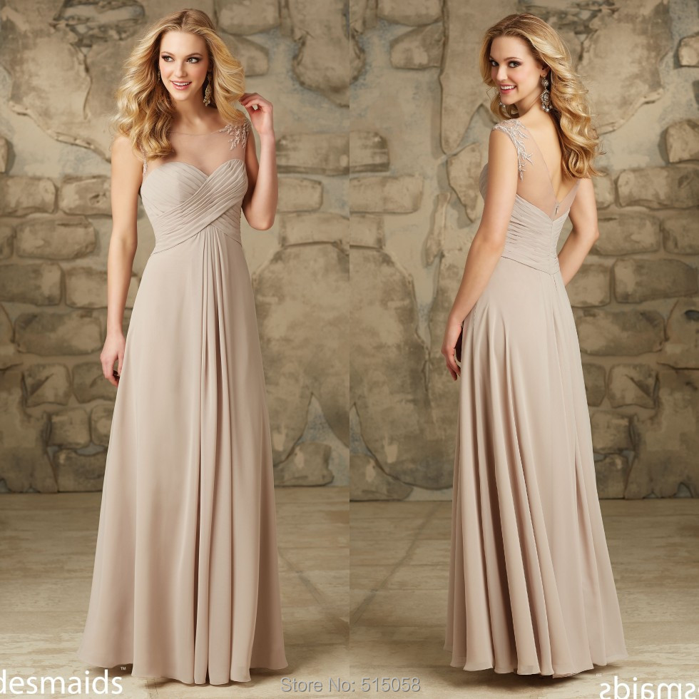 Wedding Nude Bridesmaid Dress collection nude bridesmaid dress pictures fashion trends and models bridesmaids dresses ocodea com