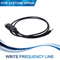 New USB Programming Cable for Zastone MP 600 Mobile transceiver