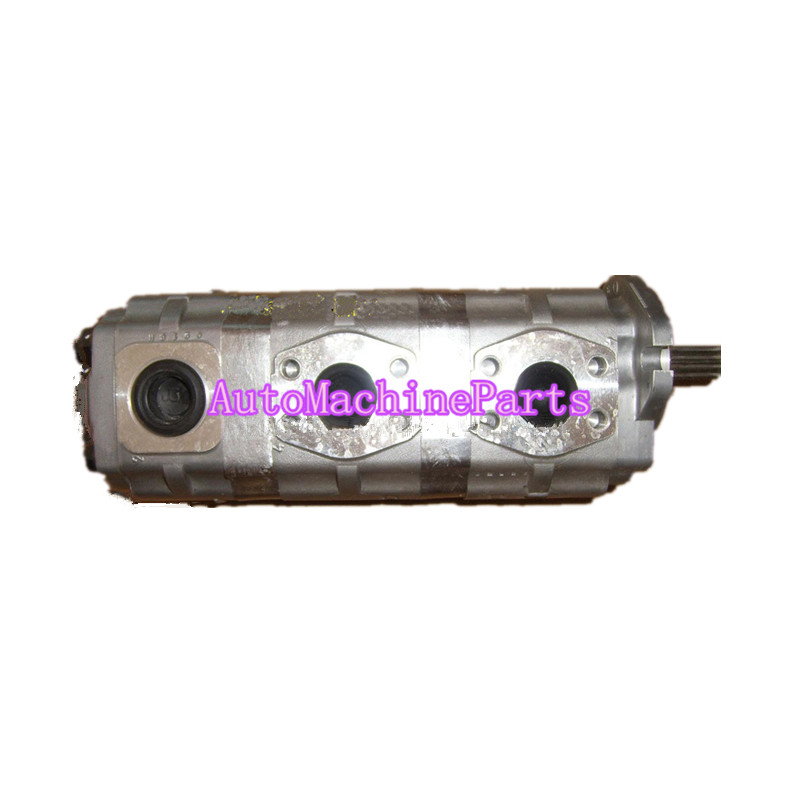 US $1905 0 |705 86 14000 7058614000 Hydraulic Pump Assembly For Komatsu  PC30 5 PC20 5-in Generator Parts & Accessories from Home Improvement on