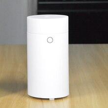 Увлажнитель воздуха для автомобиля с USB спрей для использования в автомобиле очиститель воздуха Арома-увлажнитель воздуха отрицательными ионами для нового автомобиля Защита от запаха пота