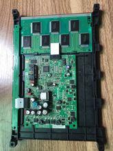 LJ089MB2S01 lcd pannello dello schermo di visualizzazione