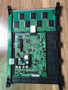 Image 1 - Lj089mb2s01 lcd 디스플레이 스크린 패널