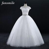 2015 Romantic Fashionable Sexy Lace Wedding Dresses Elegant Plus Size Vintage Wedding Belt Vestidos Bridal Dress