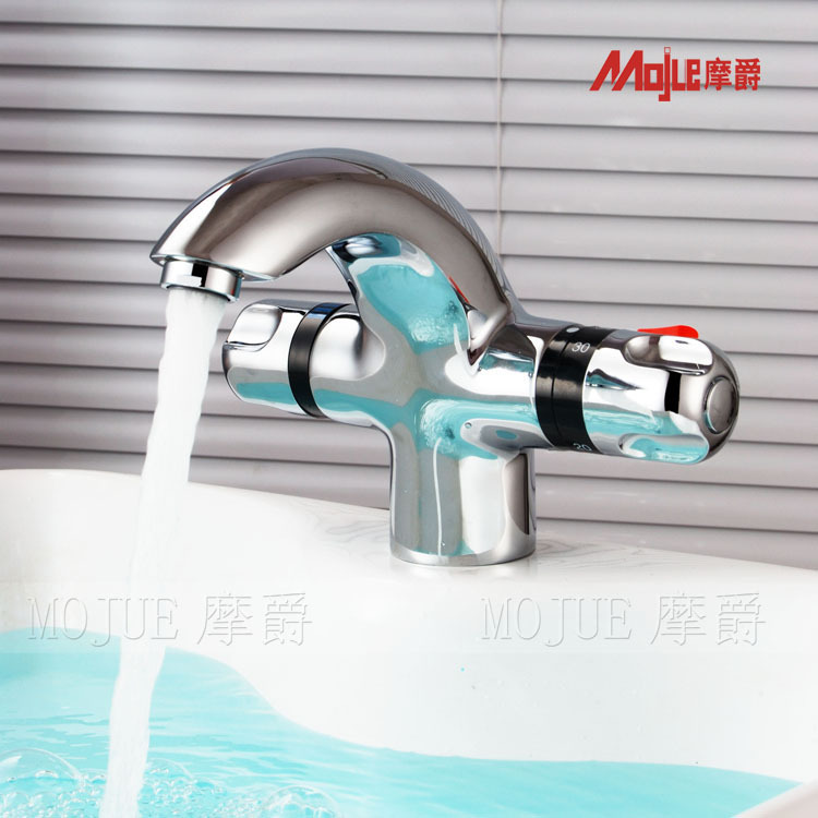 Kitchen Faucet Grifos Para Lavabos All Copper Hot And Cold Basin Vanity Wash Mixer Taps Sma Smart For Thermostat New Special декор lord vanity quinta mirabilia grigio 20x56