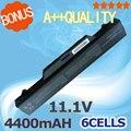 4400 mah bateria para hp probook 4510 s 4510 s/ct 4515 s 4515 s/ct 4710 s 4710 s/ct 572032-001 hstnn-ob88 hstnn-xb88 nbp8a157b1
