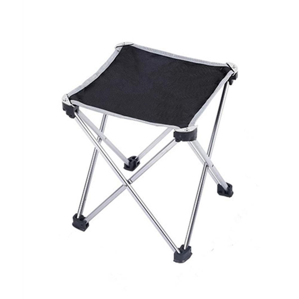 Magnificent Us 17 84 Lightweight Outdoor Fishing Chair Portable Folding Backpack Camping Oxford Cloth Foldable Picnic Fishing Chair With Bag In Fishing Chairs Machost Co Dining Chair Design Ideas Machostcouk