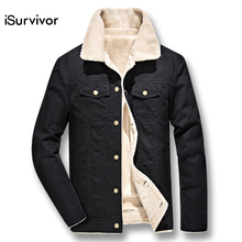 2019 Spring Autumn Thin Military Windbreaker Men Zipper Jackets Outwear Casual Coats