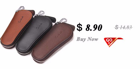wallet purse 44