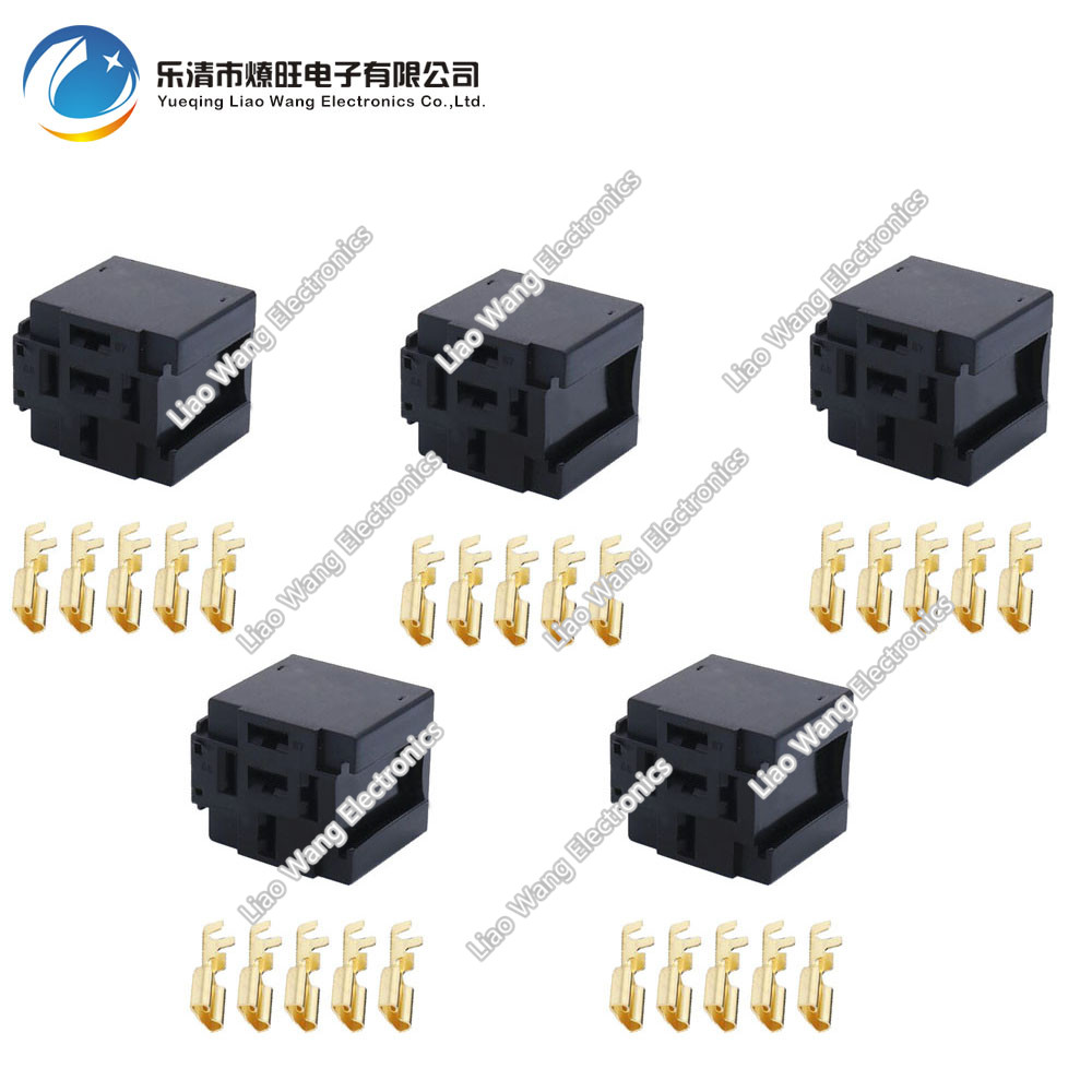 US $4.65 5% OFF|5 Sets 5 Pin Automotive Connector Connector Relay Mount on horn symbol, fuel injector wiring, horn speaker wiring, coil wiring, horn wiring diagram, ignition switch wiring, horn wiring circuit, headlight wiring, horn solenoid wiring, distributor wiring, starter wiring, horn wire double switch, horn switch wiring, horn schematic, voltage regulator wiring, fuel pump wiring, horn wiring 13 and 15, generator wiring, oxygen sensor wiring,