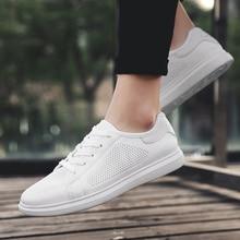 Brand casual shoes adult Non-slip Cotton soft male Popular men comfortable fashion Wear-resistant  5
